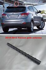 For 2011-2014 Hyundai Tucson ix Loop Combi Pole Antenna AM FM Genuine Parts OEM
