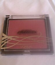 LOREAL PROJECT RUNWAY SUPER BLENDABLE BLUSH *THE TEMPTRESS* 226 LIMITED EDITION
