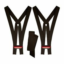 Ready Lifter NP8500 270 Kg Light Duty Moving Lifting Straps