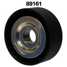 Idler Or Tensioner Pulley 89161 Dayco