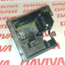 PULSE SCOUT 49 50cc 2011 BATTERY BOX / TRAY
