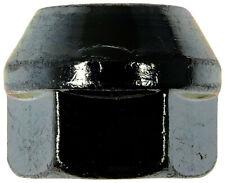Wheel Lug Nut Front,Rear Dorman 611-110