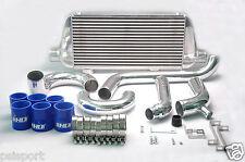 HDI HYBRID Standard version complete GT2 INTERCOOLER KIT for Mazda 3 MPS3 GEN1