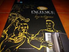 Excelsior Accordions