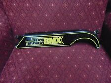 VINTAGE TEAM MURRAY BMX CHAIN GUARD