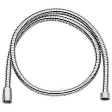Repuesto Flexible de metal Vitalio flexible Grohe 27502000