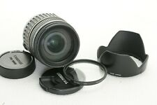 für Nikon Tamron AF 18-200 mm F/3.5-6.3 Di-II XR LD IF A14