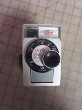 Kodak, 8mm Brownie Movie Camera, Box - Winding Model - Runs but Please Read