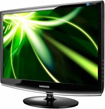 Samsung SyncMaster 2233RZ 56 cm (22 Zoll) 16:10 LCD Monitor - Gaming 120 HZ