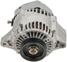 Bosch AL1286X Remanufactured Alternator