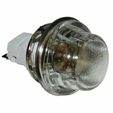 GENUINE Ariston,Indesit New World Oven Oven Lamp Assembly C00038035