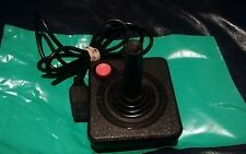Official ATARI 2600 Joystick! testé!