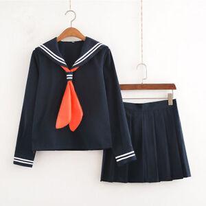 Cosplay Uniform My Hero Academia Himiko Toga Clothing Uniform Sweater Cardigan .