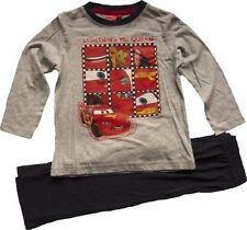 110 Pyjamasets aus Polyester für Jungen in Größe