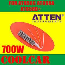 ATTEN Soldering Rework Station Hot Air HEATING ELEMENT for AT8586 AT858A AT858D+