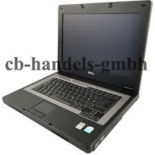 DELL INSPIRON 1300 INTEL CELERON 1.50 GHZ 512 MB RAM 60GB HDD 15,4 ZOLL NOTEBOOK