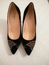 l k bennett shoes
