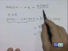Matematica 1 Video Lezioni - CORSO ONLINE- 40 video