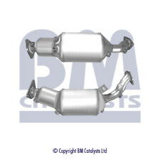 Audi A4 Particulate Filters For Sale Ebay