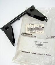 Vintage NOS Skidoo MXZ Legend GSX GTX Grand Touring Rear Pivot Arm 503189819