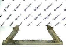 Renault Scenic II 2003-08 Front Radiator Support Carrier Mount Subframe Section