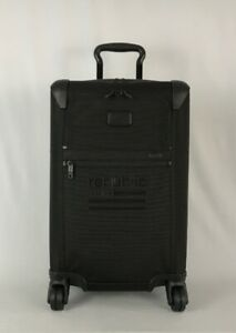Tumi Alpha 2 International Carry-On Republic Records Limited Edition  22060