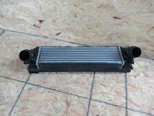Charge Air Cooler Coolant Radiator BMW OEM F30 F32 F36 F22 335i 328i 435i 328i