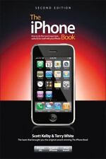 The iPhone Book: How to Do the Most Important, Useful & Fun Stuff with Your iPho