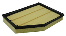 Air Filter Pentius PAB10022