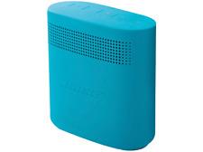 Altavoz inalámbrico - Bose SoundLink Color II, Bluetooth, Resiste al agua