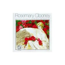 Clooney, Rosemary - Everything's Coming Up Rosie - Clooney, Rosemary CD BWVG The