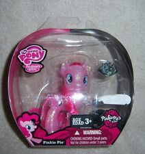My Little Pony Pinkie Pie's Boutique Pinkie Pie  - 2013 New In Package