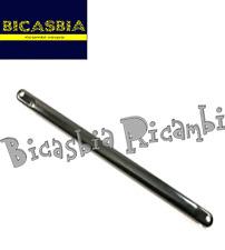 8065 - ASTA PORTAPACCHI POSTERIORE NERA PIAGGIO 50 CIAO - BICASBIA