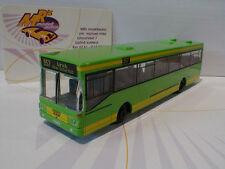 Fahrzeugmarke MAN Auto-& Verkehrsmodelle mit Bus-Fahrzeugtyp aus Kunststoff