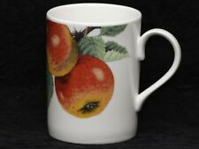 ROY KIRKHAM FRUIT TREE Fine Bone China LUCY Mug #1b
