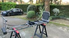 * FREE Delivery! - AeroPilates Pilates Reformer- 3 cord - England & Wales!* (22)