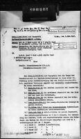 OKH - Gen.d.Pi u. Festungen - Westwall - Maginot-Linie von 1937 - 1944