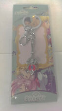 Keychain Sailor Moon Chibi Moon Wand