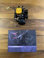 TOYAN Engine  FS-S100AS 4 Stroke RC Kit