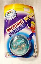 Vintage Sporting YOYO Vintage(D)