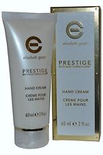 Elizabeth Grant Prestige hand cream 60 ML / 2 FL OZ ( LOT OF 50 PIECES )