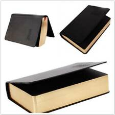 Leather Notebook Journal Handmade Vintage Leather Travel Diary Notepad Book HD
