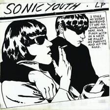 Sonic Youth - Goo [Vinyl LP] - NEU