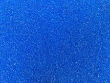 Filtermatte Filterschwamm Filterschaum 50 x 50 x 5 cm Grob 10 PPI Teich Koi *