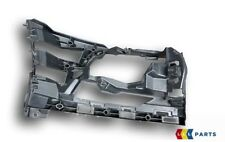 NEW GENUINE VW POLO 15-17 N/S LEFT FRONT BUMPER SUPPORT BRACKET 6C0807723A