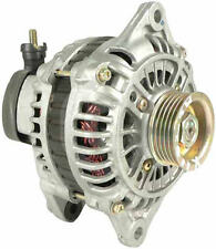 MAZDA MX6 ALTERNATOR V6 1992-1997 2.5L MX3 1992 1995 1.8L 626 93-01 130 HIGH AMP