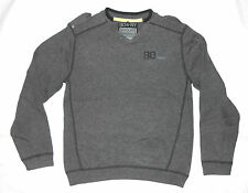 V Neck NEXT Jumpers & Cardigans (2-16 Years) for Boys