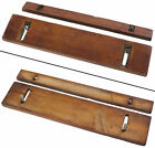 Orig. Side & Sole Stops/Screw for H.G. White  Panel Raising Plane- mjdtoolparts