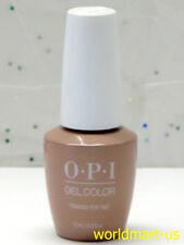OPI GelColor UV/LED Soak off Gel Nail Polish 15ml/.5oz /Choose Any Colour Part 3