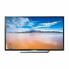 "SONY BRAVIA 55"" KD 55X7000D 4K LED TV WITH 1YEAR DEALERS WARRANTY !!."